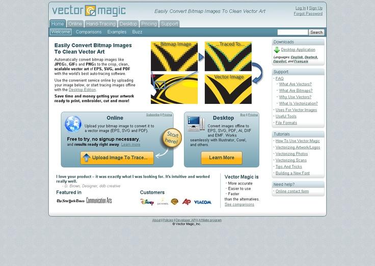 online convert bitmap image to pdf
