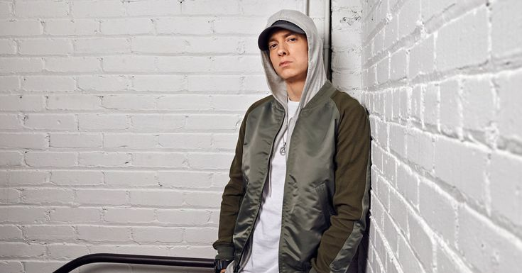 NY Times Interview: Eminem Collaborates on the Album for the Film 'Southpaw' #hiphop http://www.nytimes.com/glogin?URI=http%3A%2F%2Fwww.nytimes.com%2F2015%2F07%2F19%2Farts%2Fmusic%2Feminem-collaborates-on-the-album-for-the-film-southpaw.html%3Freferrer%3D%26_r%3D1%26utm_content%3Dbuffer8a9a8%26utm_medium%3Dsocial%26utm_source%3Dtwitter.com%26utm_campaign%3Dbuffer&utm_content=buffer9a434&utm_medium=social&utm_source=pinterest.com&utm_campaign=buffer