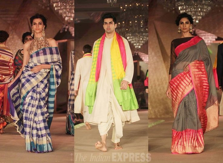 Fashion Design Council of India (FDCI) announced couturier Manish Malhotra, as the opening designer for the India Couture Week 2016. Manish will showcase his bedazzling creations on July 20th at 9:30 pm at the Taj Palace Hotel, New Delhi making it a star-spangled night to remember.