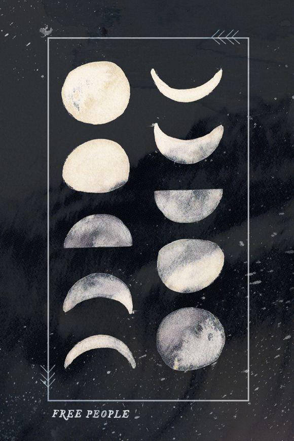 Moons tumblr