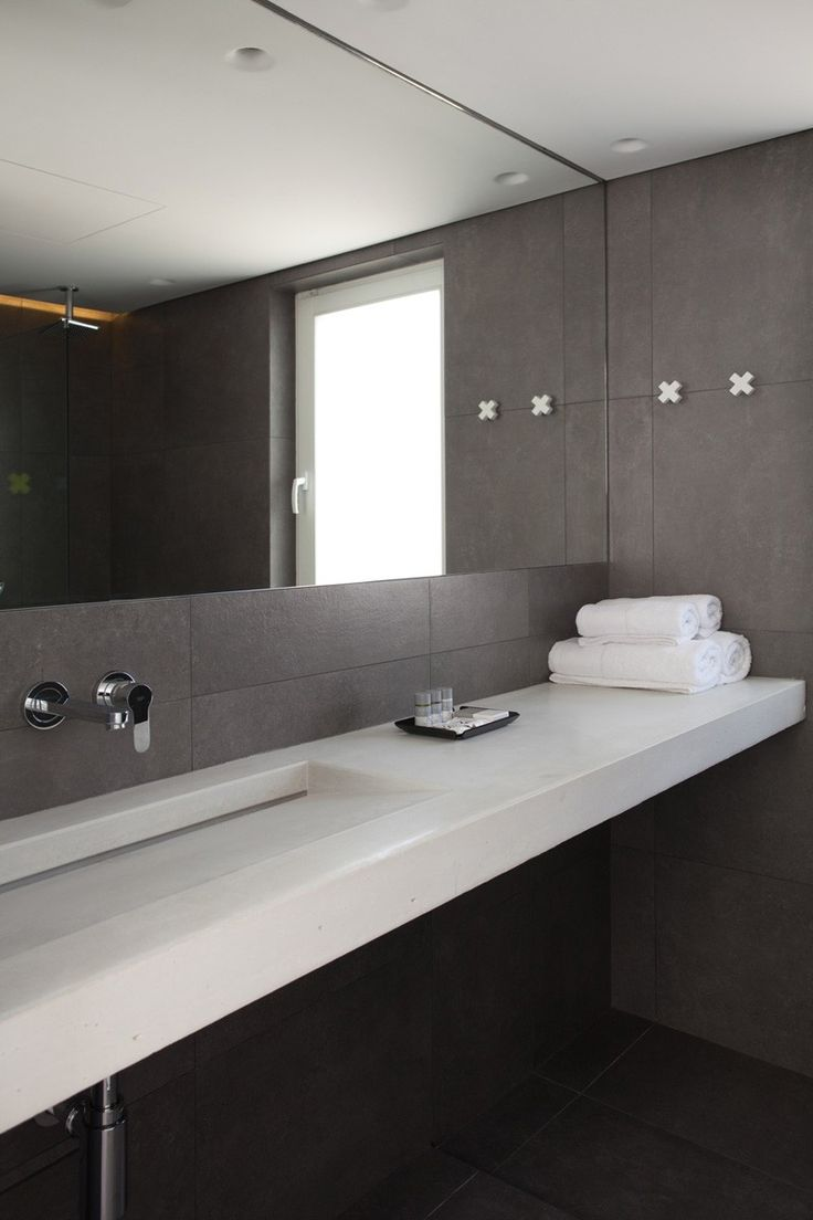 Best 25 Grey white bathrooms ideas on Pinterest  White