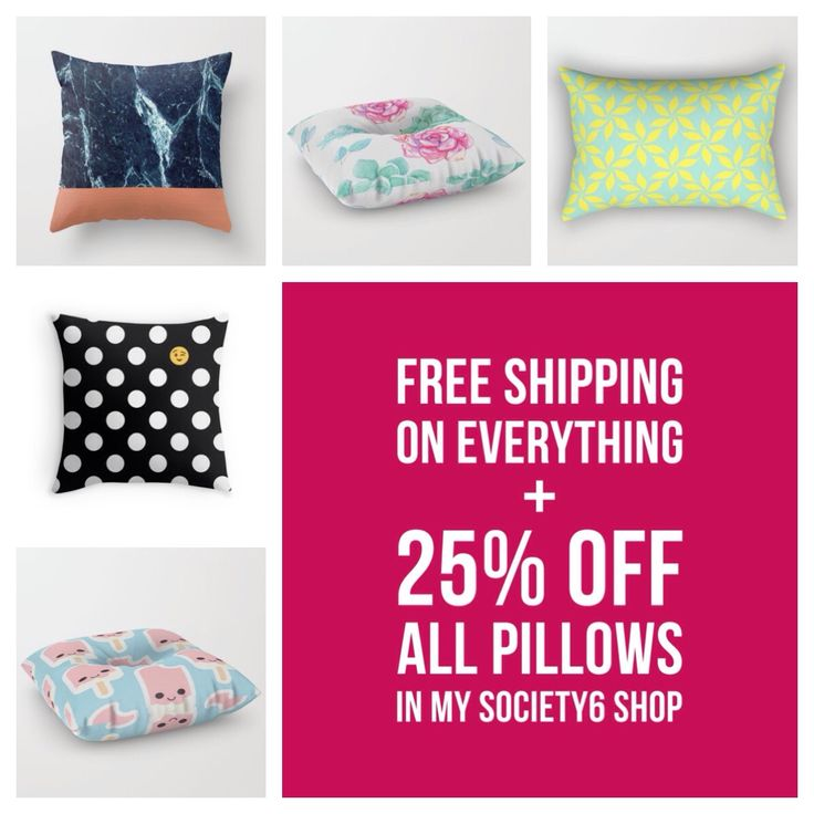 TODAY 25% off all pillows + Free shipping in my shop 'AnnaF31' on @society6 #tapestry #pillow #cards #regali #rugs #mugs #blanket #duvet #curtains #italy #ad #sale #notebooks #Saturday #geschenkeidee #towels #weekend #cadeaux #interiordesign, home decor, #springbreak #shoponline #home #decor #tshirt, #lifestyle, #floorpillows, #art4sale, photo, #prints, #clocks, #comforters #morning, #artprints #phonecase, #relax, #Shopping, #Ideas #sale, #makeupbags #samstag #renovation