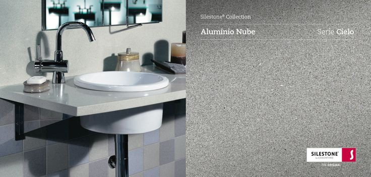 8 best nikpol feelwood decor range 2016 images on - Silestone aluminio nube ...