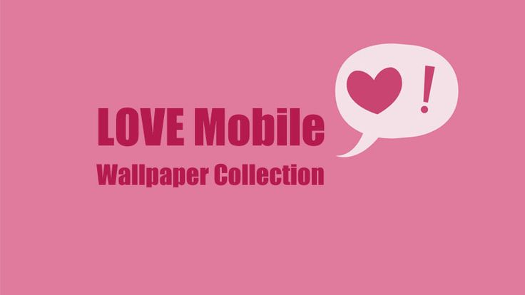 Everyone love to make awesome own mobile. People set beautiful wallpapers on mobile lock-screen and desktop background. we collect some love wallpapers for mobile user these are awesome.