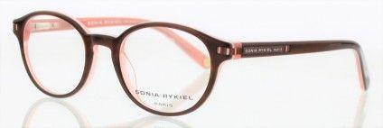 SONIA RYKIEL Enfant SR-8024 Corne C07