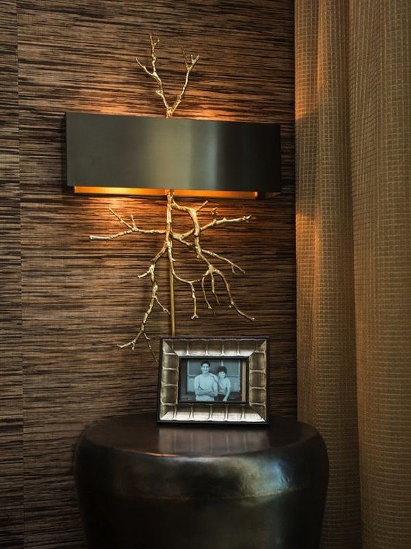 50 Best Images About Grasscloth Wallpaper On Pinterest