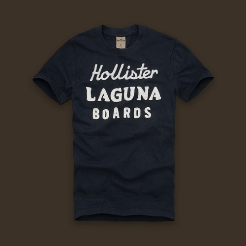 17 Best images about Hollister clothing on Pinterest