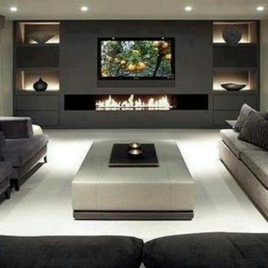 Good Living Space