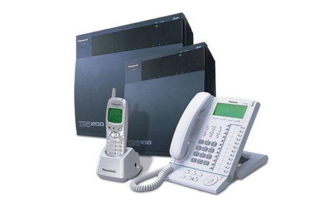 Instalación y configuración profesional a domicilio de plantas telefónicas, instalación de cableado, configuración de conmutadores, asesoría y estudio de sitio gratuitos, ingenieros altamente calificados y cumplimiento en los tiempos de entrega.  comercial@tyspro.net Skype: tyspro1 WhatsApp: 3043180970 www.tyspro.net (1)3003438  (1)6110100 ext. 204  -  3124980144 - 3213218733