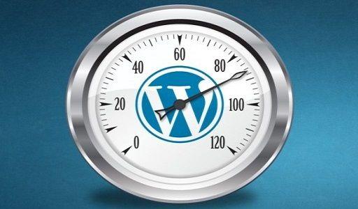 5 Amazing Methods to Optimize Your WordPress Website