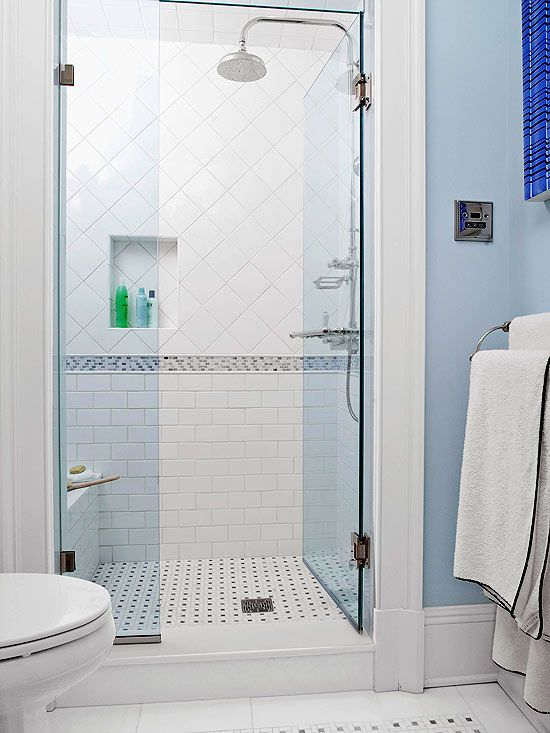 remodeling pinterest designs shower design with on bathroom hatchettremodel only images best door ideas showers corner small pics extraordinary