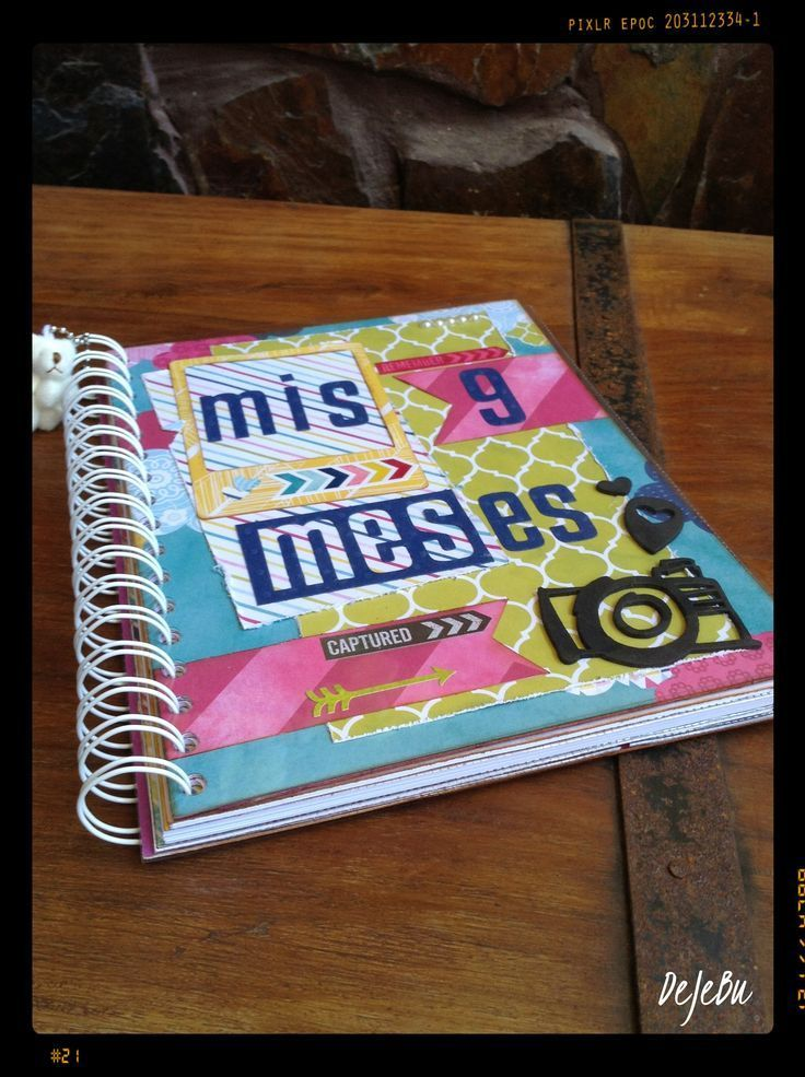 cual es la verdadera importancia de hacer un diario durante el embarazo, esto va mas allá de solo escribir.