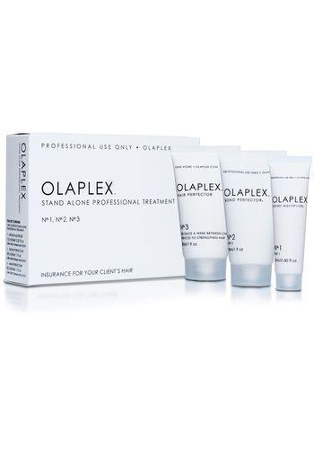Olaplex_kit_stand_alone
