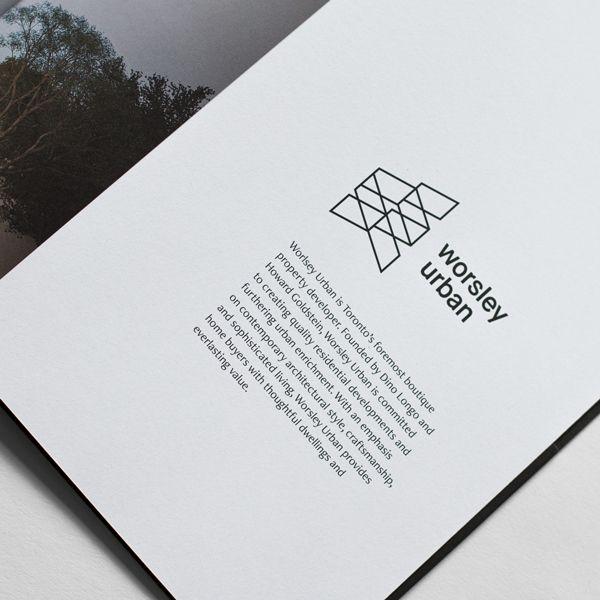 Branding Inspiration Branding Design Graphic Design Graphic Design Portfolio Graphic Design Inspiratio Graphic Designer Portfolio Book Design Editorial Design