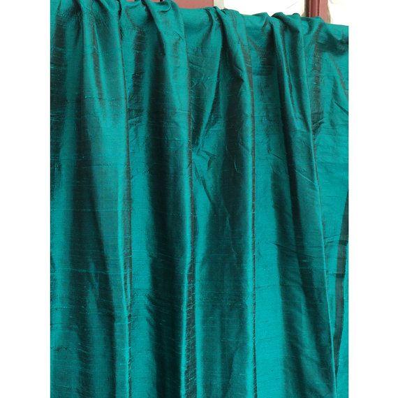 7 besten silk fabric Bilder auf Pinterest Seidenstoff, Stoffe und