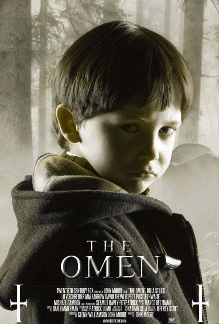 60 best the omen images on pinterest horror films