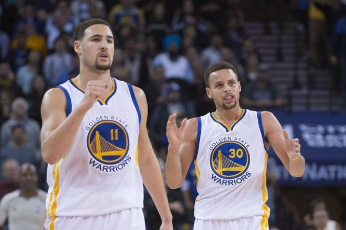 #Warriors_live_stream #Gsw_live_stream Watch Golden State Warriors Live Stream all NBA Basketball games online in HD for free. We offer Multiple links to stream NBA and NCAA Basketball Live online. http://nbastream.tv/warriors-stream/