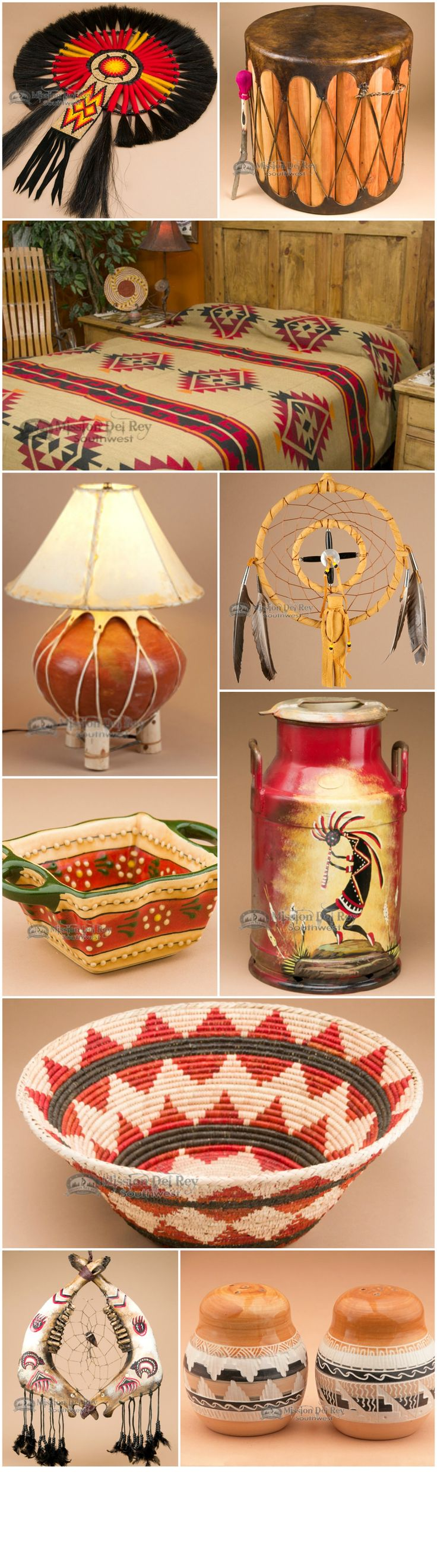 25 best ideas about rustic lamp shades on pinterest rustic lamps lamp shades and painting - Hemp rope craft ideas an authentic rustic feel ...