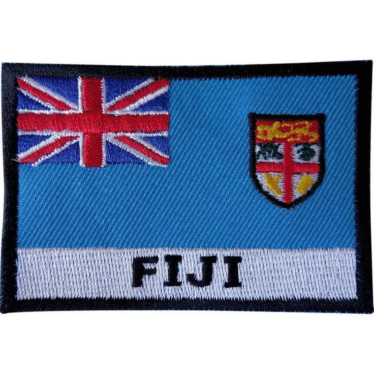 The 25 best Fiji flag ideas on Pinterest  New zealand flag Figi