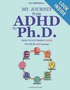 AttentionB — Dr. Billi | ADHD Coach and Behavioral Therapist