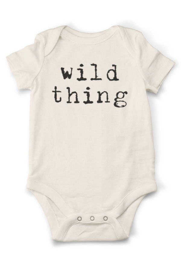 Simple Joys by Carter s Baby 5-Pack Long-Sleeve Bodysuit  61b707a54