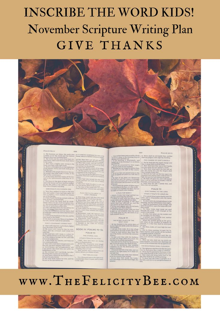 scriptures family and academic writing By: messianic jewish family bible society  as a result, biblical books that were  written to jews, for jews, and about jews lose a critical element--their actual.