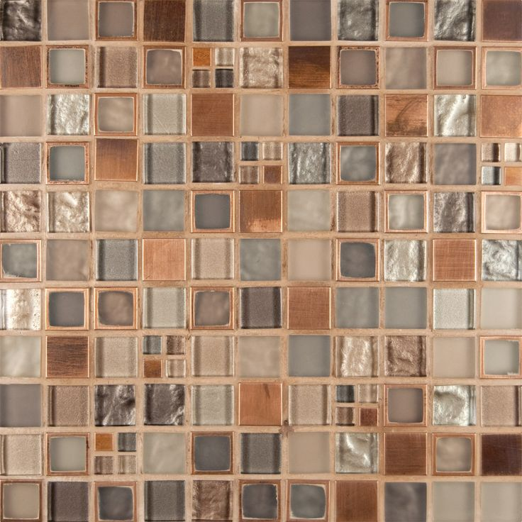 Best Ideas About Blend Backsplash, Backsplash Mosaic And