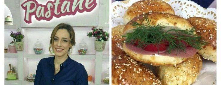 deni-orhun-klemantin-ev-yapimi-sandvic