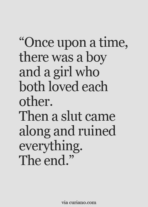 Lost Teenage Love Quotes : Quotes Life - Quotes, Love Quotes, Life Quotes, Live Life Quote ...