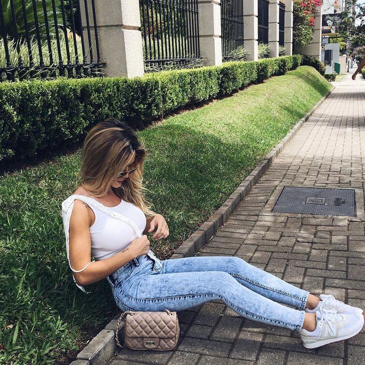 373.7 mil seguidores, 455 seguindo, 2,807 publicações - Veja as fotos e vídeos do Instagram de Jessica Belcost (@jessicabelcost)