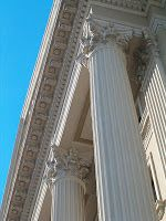 Civil Law And Criminal Law Differences http://www.lawyerfacts.biz/2013/08/civil-law-and-criminal-law-differences.html