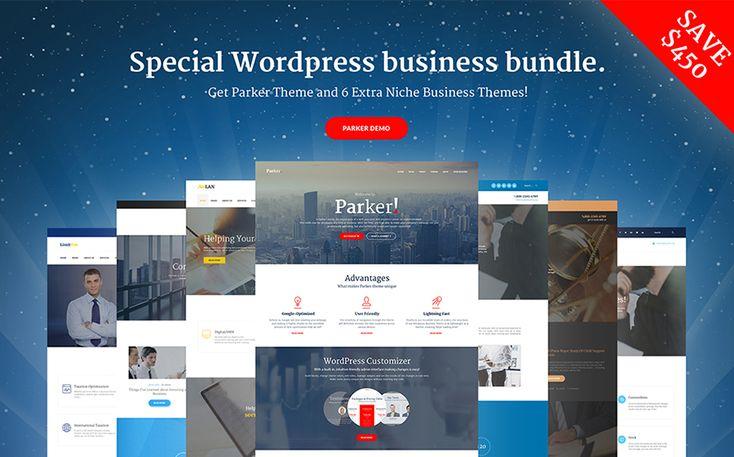 Win a PrestaShop Joomla or WordPress Premium Theme from TemplateMonster  Design Noupe