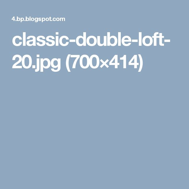 classic-double-loft-20.jpg (700×414)