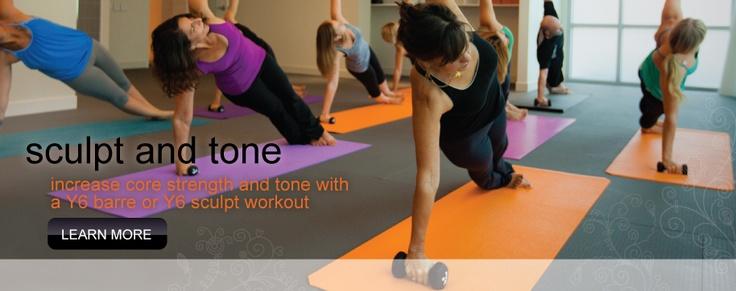 49 best usgcc members images on pinterest a program for Haute 8 yoga