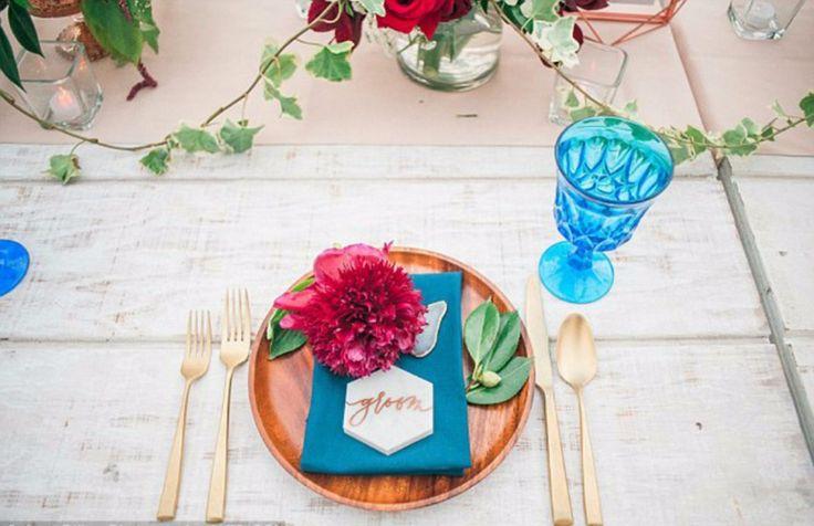 Audrina Patridge Kauai wedding