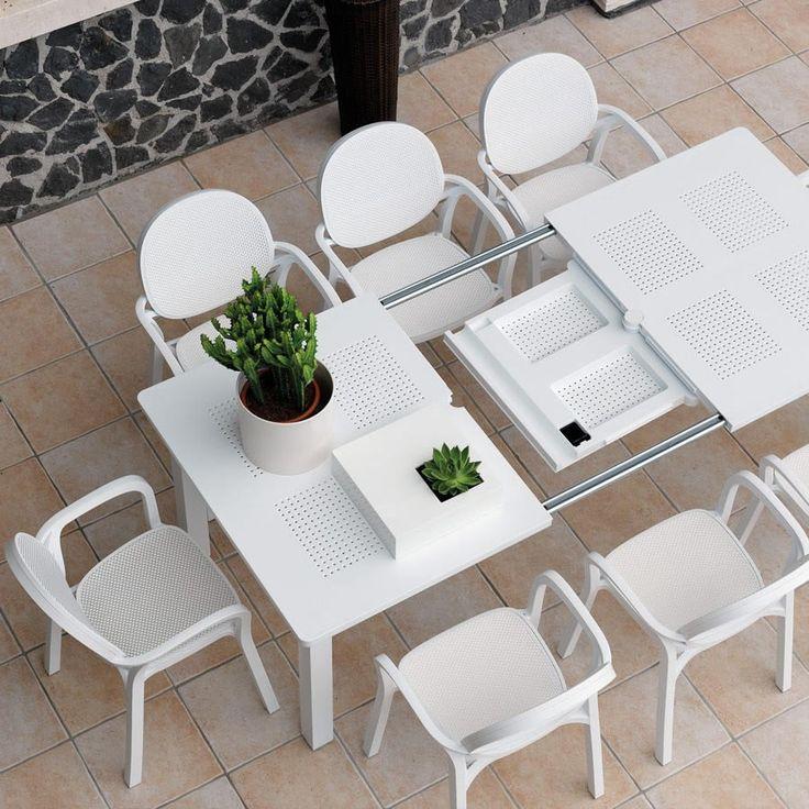Stunning Tavoli Per Terrazzo Images