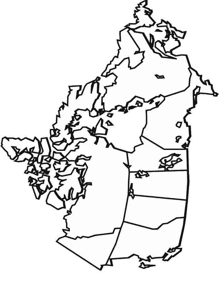 canada-8-coloring-pages