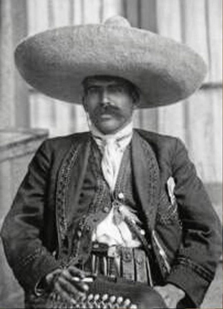 General Santos Bañuelos