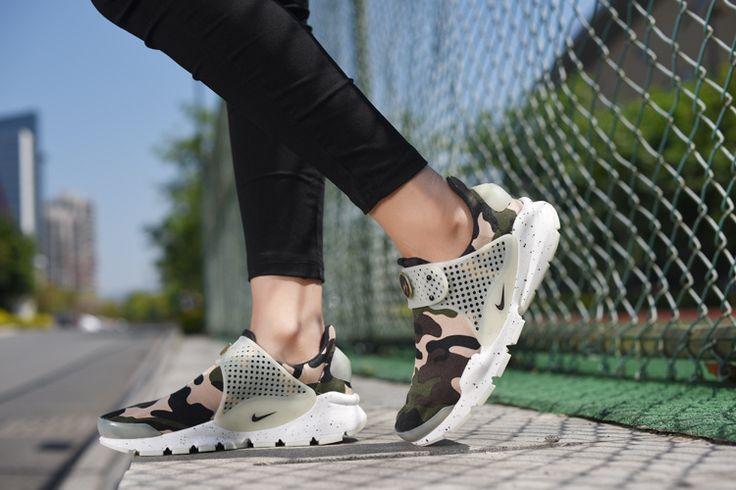 1dda07c256ef1 Do you like these nike sock dart sneakers? | Sneaker Freak | Pinterest |  Nike ...