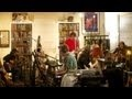 "Wilco, Nick Lowe and Mavis Staples  ""The Weight"""