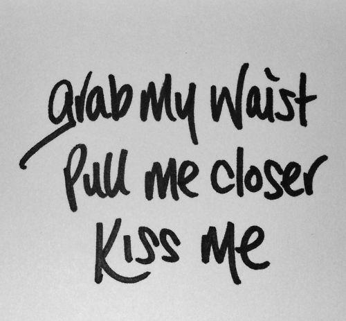 Sigh.....I need that