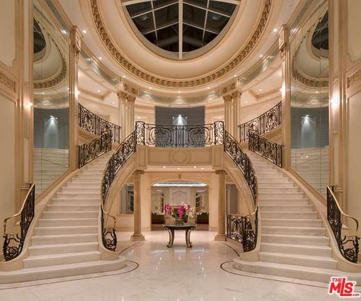 Foyer Stairs For Sale : Images about staircase on pinterest foyer