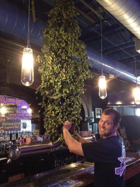 South Florida Craft Breweries