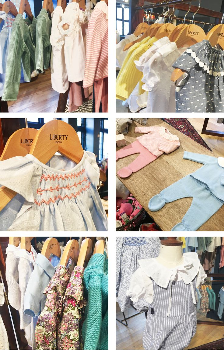 72 Best Hampstead Store Images On Pinterest Business Clothing