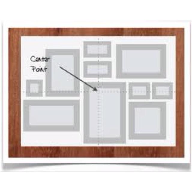 1000 images about living room makeover on pinterest. Black Bedroom Furniture Sets. Home Design Ideas