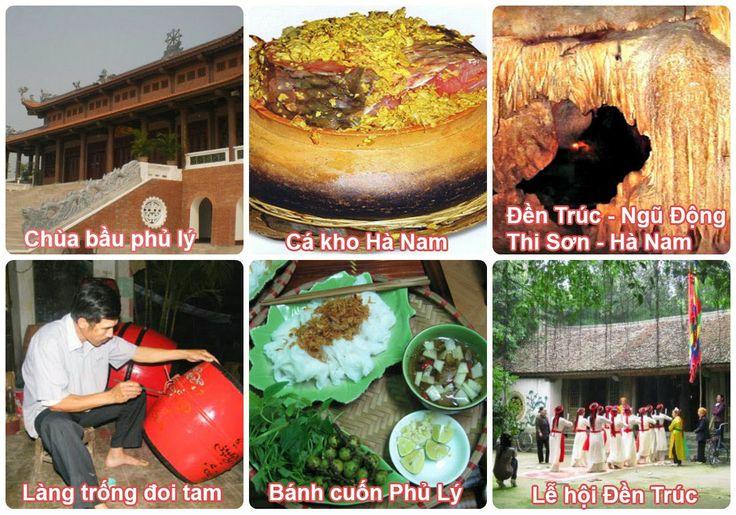 Du lịch Hà Nam Nghe radio Hà Nam online, listen live radio Ha Nam VietNam. Hà Nam là một tỉnh nằm ở vùng đồng bằng sông Hồng Việt Nam. Phía bắc tiếp giáp với Hà Nội, phía đông... http://www.vietnamradio.info/2014/02/nghe-radio-ha-nam.html