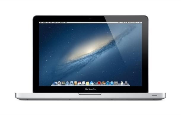 Back to School is always exciting when Best Buy trims MacBook prices by $200!  http://cnet.co/15Ne0OE