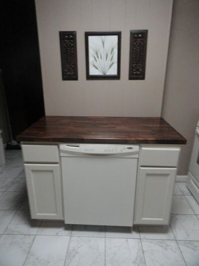 Best 25 Dishwasher Cabinet Ideas On Pinterest
