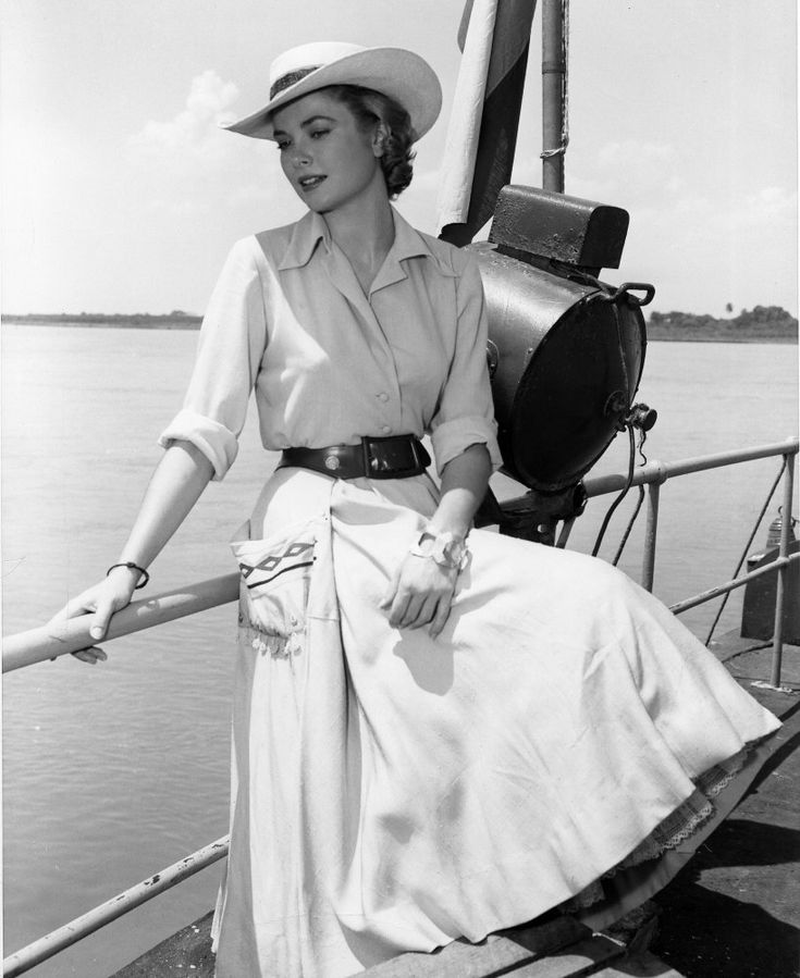 25 Best Ideas About Grace Kelly Style On Pinterest Grace Kelly Princess Grace Kelly And