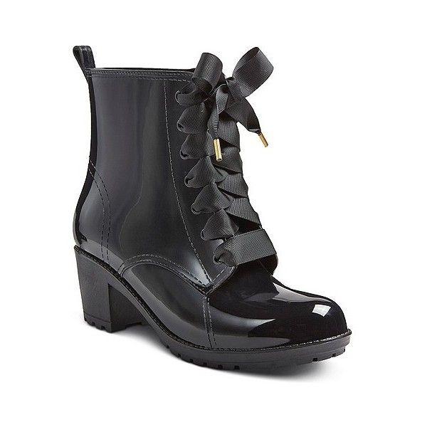 Bebe Shoes Paisley Bronze Metallic Women Shoes